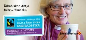Fairtrade fokus Antje fikar 438x200px