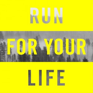 run-for-your-life (2)