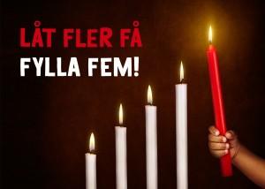 latflerfafyllafem_1