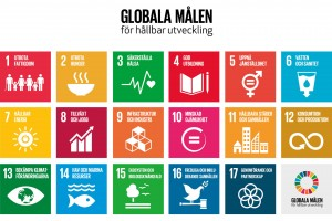 global-goals-sapir-2-1920x1280