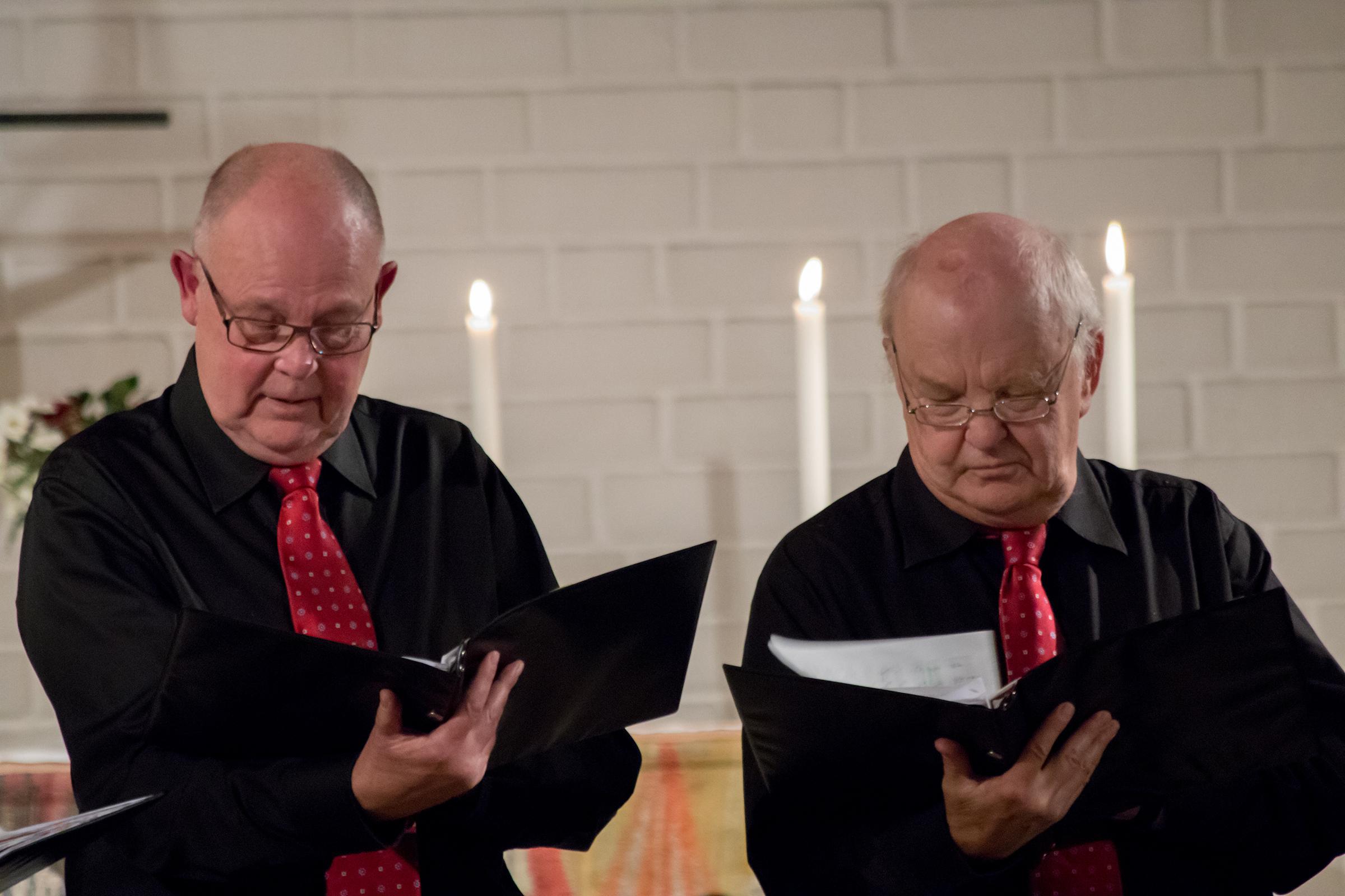 skoghalls-kyrkokor-70ar-19