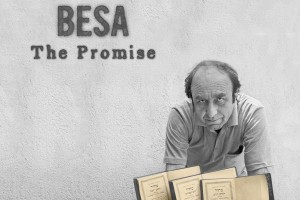Besa - the Promise