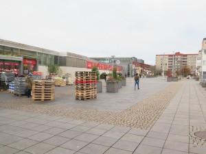 EU-migrant Hjällbo Göteborg. Foto. Johanna Linder (1)