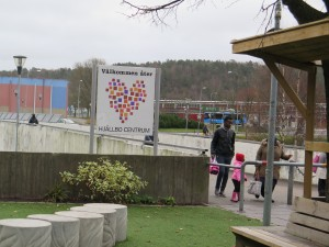 EU-migrant Hjällbo Göteborg. Foto. Johanna Linder (17)