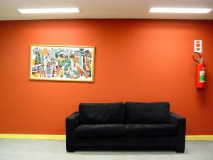 sofa-1233679