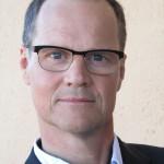 Tomas Axelson
