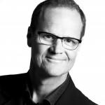 Tomas Axelson Nylle 120614