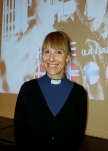 Katarina foto