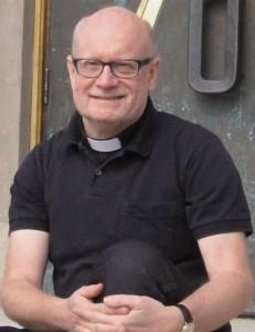 Photo, Håkan Holmlund (2)