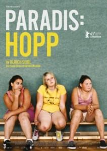 postr paradis hopp_l