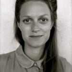 Anna Weitz foto: RÅfilm