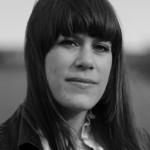 Anna Persson foto: RÅfilm