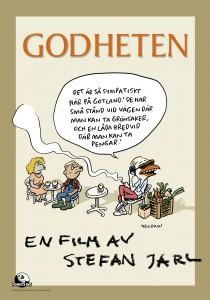 Godheten-Poster-210x300
