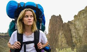 Reese, Wild foto Fox Searchlight