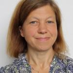 Andrea Kollmann byline (2)