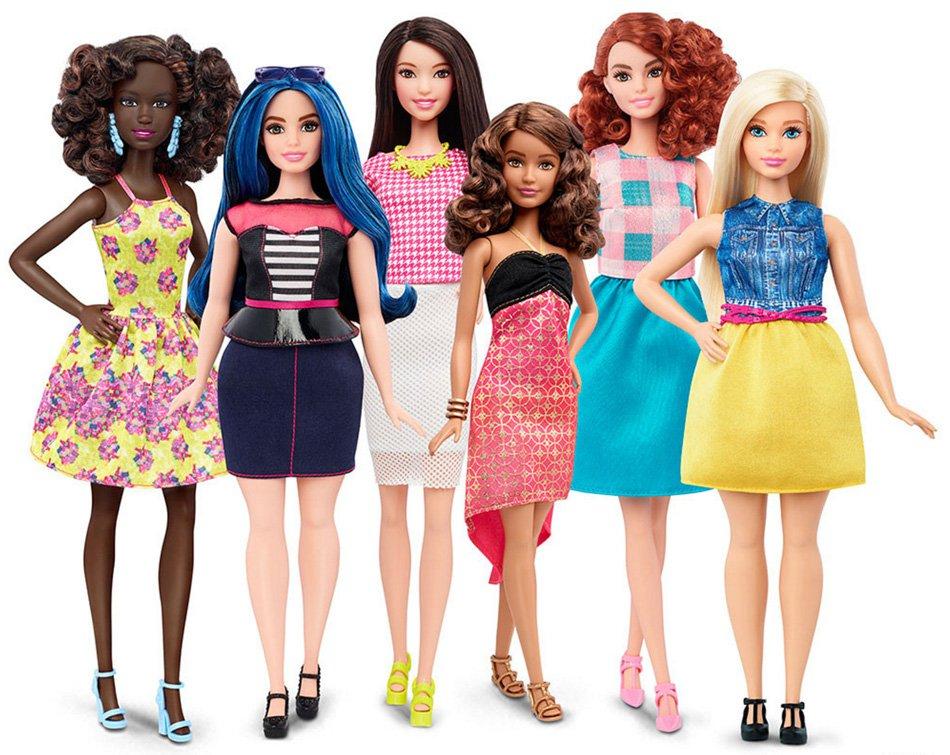barbie_evolution-190418-9-1454015933662
