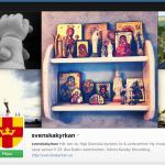 Skärmavbild 2013-08-13 kl. 18.49.51