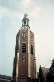 jakobskerk