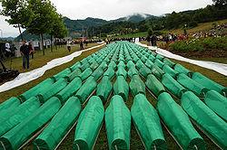 250px-Srebrenica2007