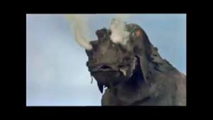 katla-draken