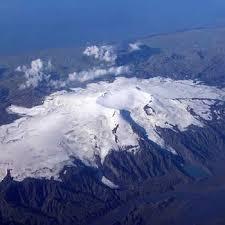 katla-glacier