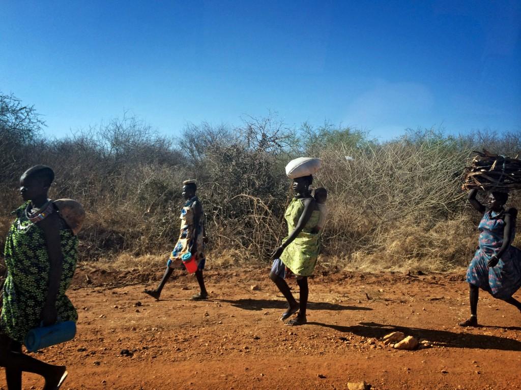 lat-kvinnorna-i-sydsudan-ta-plats