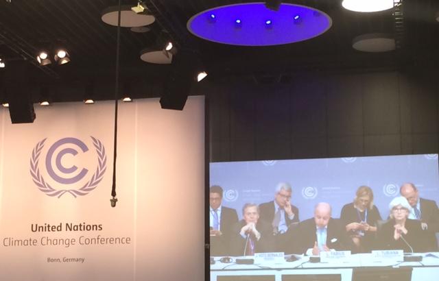 BILD Bonnförhandlingarna okt 2015