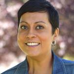 Reshma Adatia har arbetat inom humanitärt bistånd i både sitt hemland Kanada och utomlands i över 15 år. Numera arbetar hon som Global humanitär koordinator på ACT-alliansens sekretariat i Geneve, Schweiz.