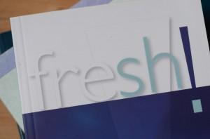 Böcker om Fresh Expressions of Church