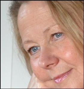 Annika Brantinger