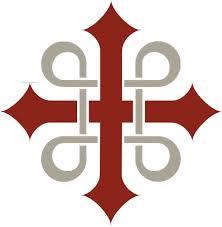 Pilgrim St Olofsmärket