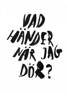 1-vad-hander
