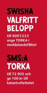 Banner swish och sms torka, 640x1255