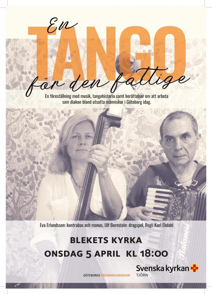 Tango_affisch_a3_5april 2017min