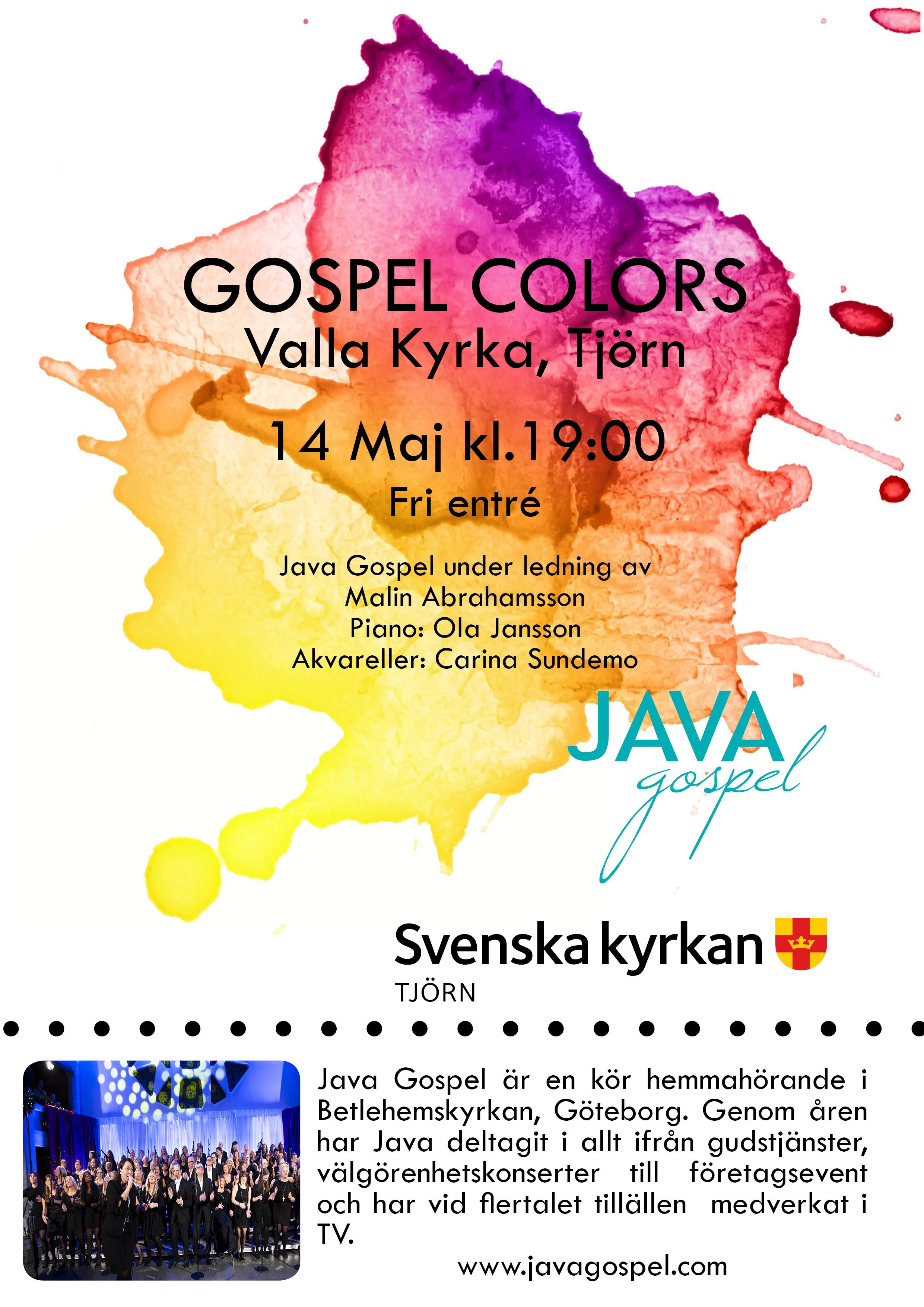 GospelColorsValla