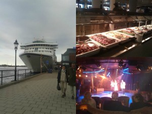 1 Cruise Experience Blog 11
