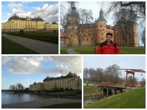2 Castle Visits Blog 11