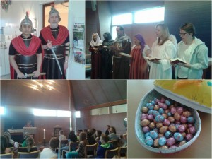 4 Easter Play for Blog 11