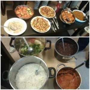 6 Food Fest for Blog 11