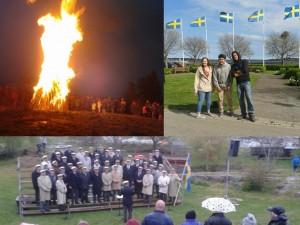 8 Swedish Traditions for Blog 11