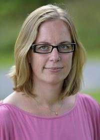 Ann Jonsson