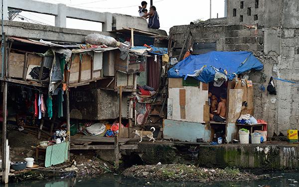 Barangay-1018155_600x375px