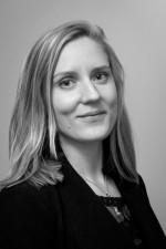 Therése Naomi Jonsson