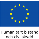 flag-HACP_sv