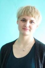 Emilie Weiderud