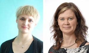 Emilie-och-Annika