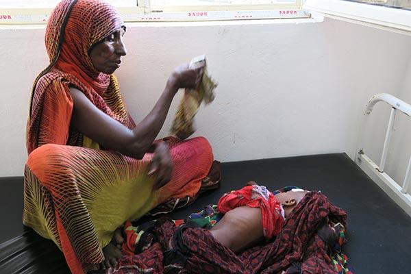 Etiopien-Afar-mars-2016-600-px