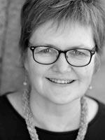 1018727-Maria-Lundberg-Foto-Magnus-Aronson