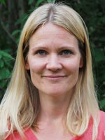 Foto: Ulrika Lagerlöf